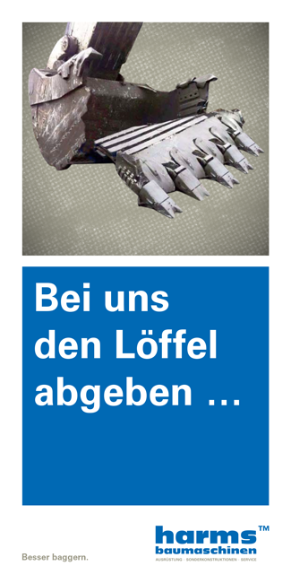 Flyer_Harms_online-einzel-1.png