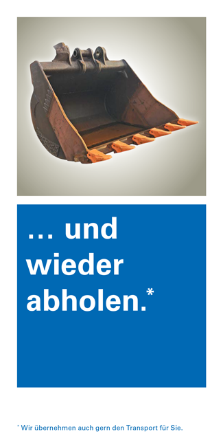 Flyer_Harms_online-einzel-2.png